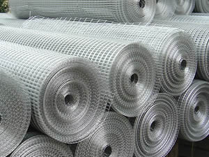 Welded wire meshanping county tailong wire mesh products coltd welded wire mesh greentooth Gallery