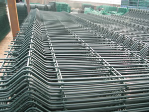 Welded Wire Mesh Panels::Anping County Tailong Wire Mesh Products Co ...